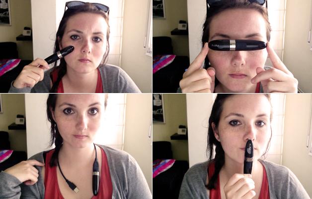 Lipstick Vibrator Mia 2 by Lelo – Sex Toy Review