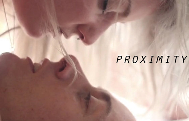 Proximity Vex – Erotic teaser