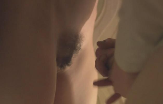 youtube sexfilms solomio sex