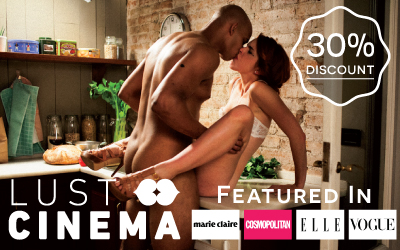lust cinema discount
