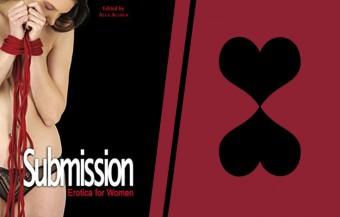 Submission – Empowered women enjoying bdsm
