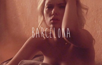Ode To Barcelona – Sea, Sun and a lot of Sex