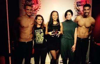 porna-awards-feat