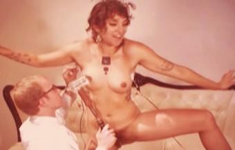 naked women full sex videos