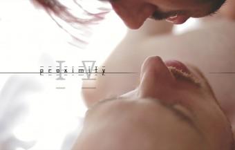 proximity IV