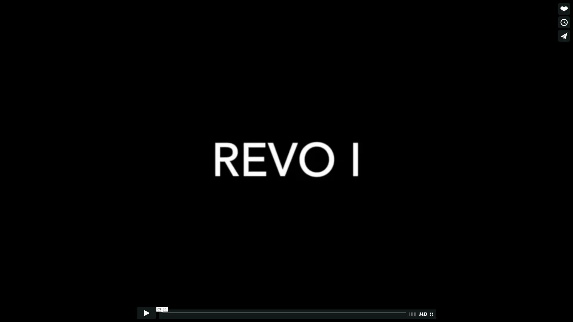 revo 1
