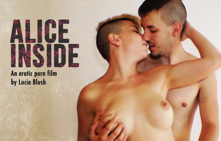 Erotic gay movies