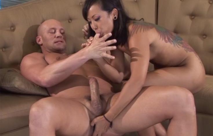 Free big tit lesbian porn videos